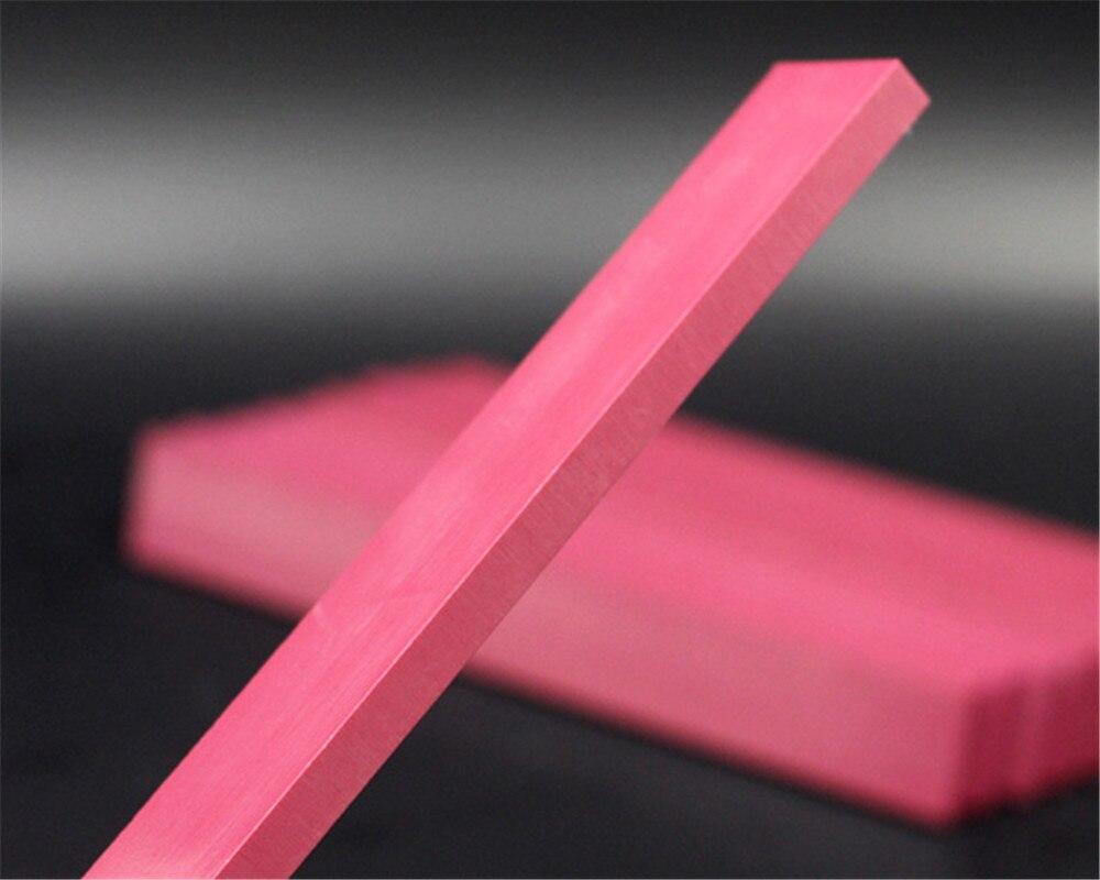 Grit 3000 Top Quality Whetstone Sharpener For Grinding Hardness Steel,Knife Tool