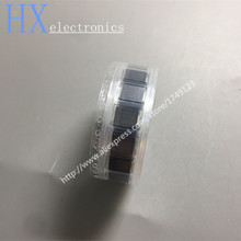 Free shipping 50PCS Hot Sale New SS56 SS56 (SK56) 5A 60V  Schottky diode SMC DO-214AB