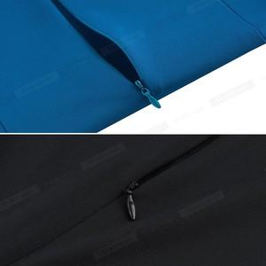 Image 5 - נחמד לנצח נשים בציר אלגנטי טהור צבע vestidos עסקים Bodycon נדן משרד עבודה לפרוע נשי שמלת B523