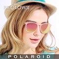 BEOLOWT mujeres hombres Aleación De UV400 gafas de Sol Polarizadas de Conducción Gafas de Sol para mujeres de los hombres con el Caso Caja BL483