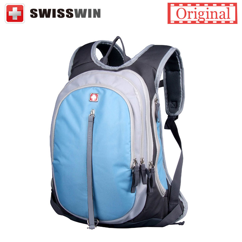Online Get Cheap Swiss Gear Backpacks -Aliexpress.com | Alibaba Group