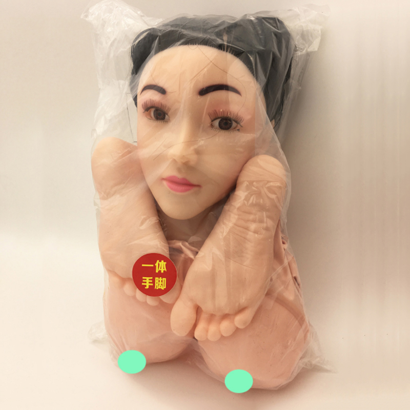 2019New Arrival 160cm Top Silicone and Plastic Sex Dolls Real Love Doll Artificial Girl for Sex Realistic Masturbation for men in Sex Dolls from Beauty Health