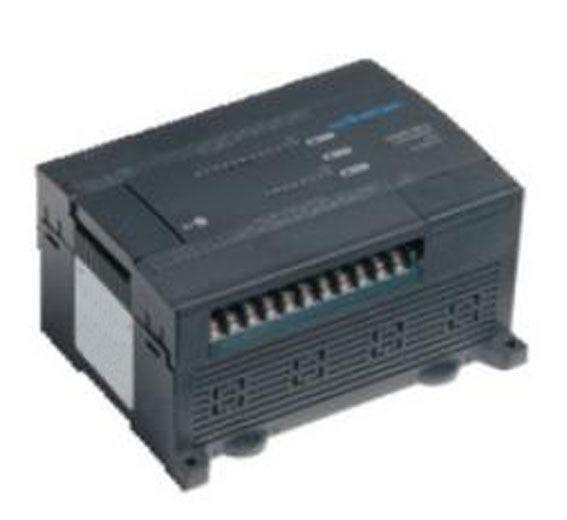 XBL-CMEA XGB CANopen Communication module PLC brand new plc xbl c41a cnet communication module