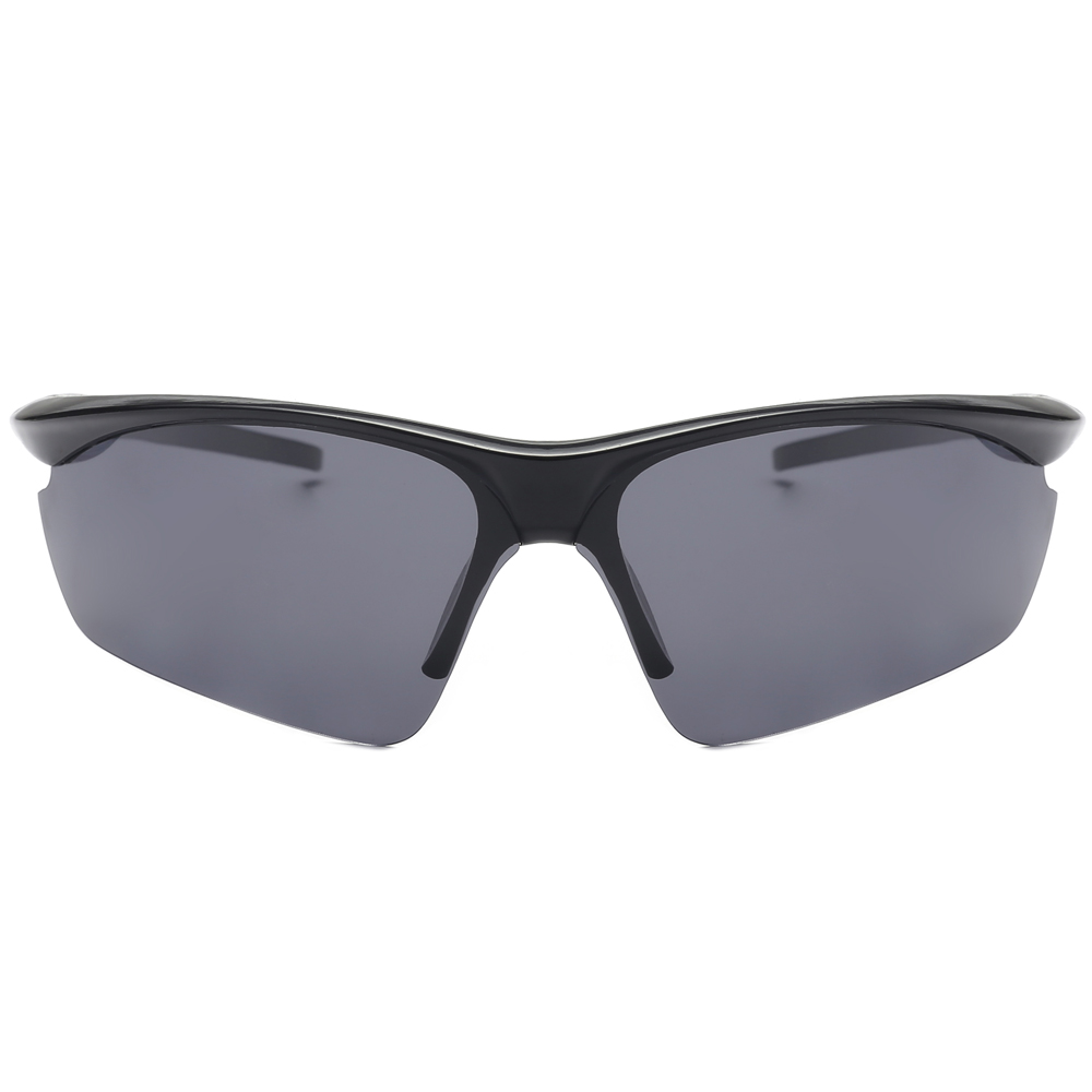 90f0509fdb2 Aliexpress.com   Buy 3 Colors Polarized Cycling Glasses Unisex Bike Women  Sunglasses Men Goggles Bicycle Accessories from Reliable Cycling Eyewear  suppliers ...