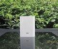 Оригинальный Новый Xiaomi Zmi MF855 7800 МАЧ mifi3G 4 Г Querysystem Беспроводной Wi-Fi Маршрутизатор 3.6 В/7800 мАч