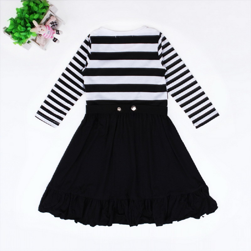 High Quality White Toddler Dresses Promotion-Shop for High Quality ...