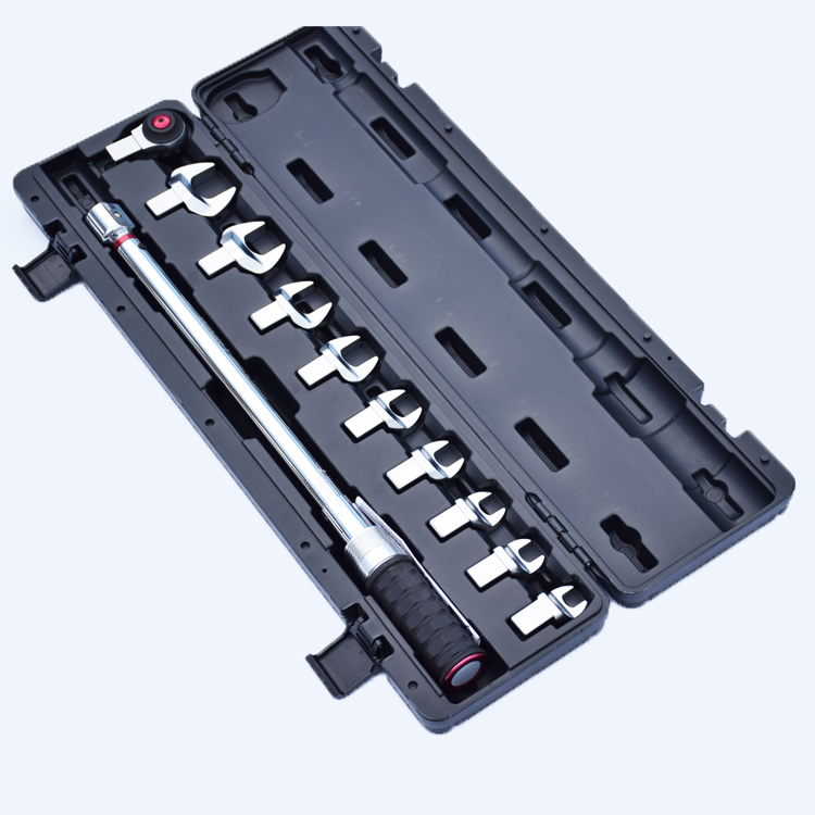 Set-Buy Cheap Torque Spanner Set lots from China Torque Spanner Set