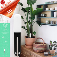 Original English Version Mi Flora Monitor Xiaomi Flower Care Monitor Soil Water Test Machine For Garden