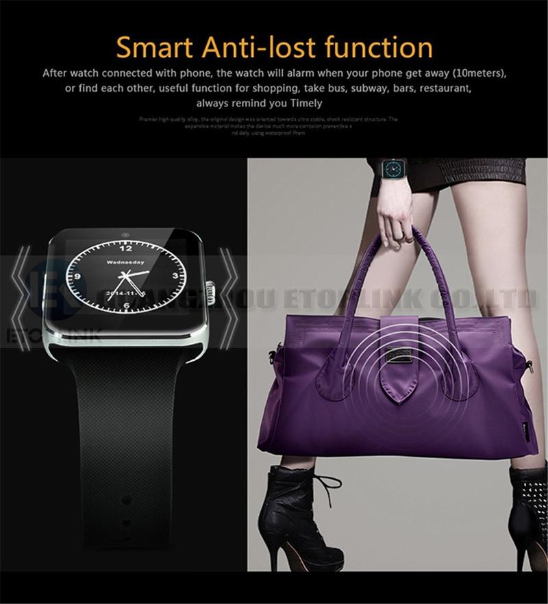 EK-Bluetooth smart watches GT08 (10)