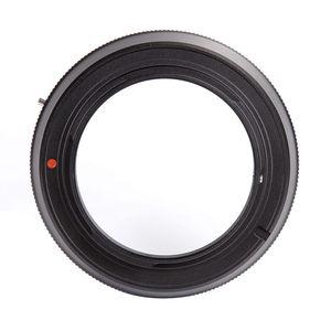 Image 5 - Кольцо адаптер для объектива FOTGA для Contax Yashica CY к Sony E Mount A7III A9