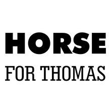 HD Книги по искусству ISAN стены Книги по искусству фотографии лошадей для Гостиная холст стены Книги по искусству домашнего декора без рамки