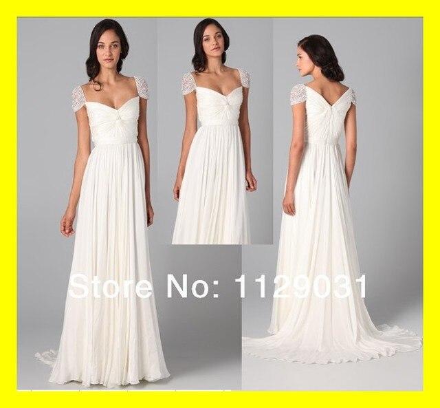 Evening Dresses Online Uk Ball Gowns Canada Maxi Dress A Line Floor ...