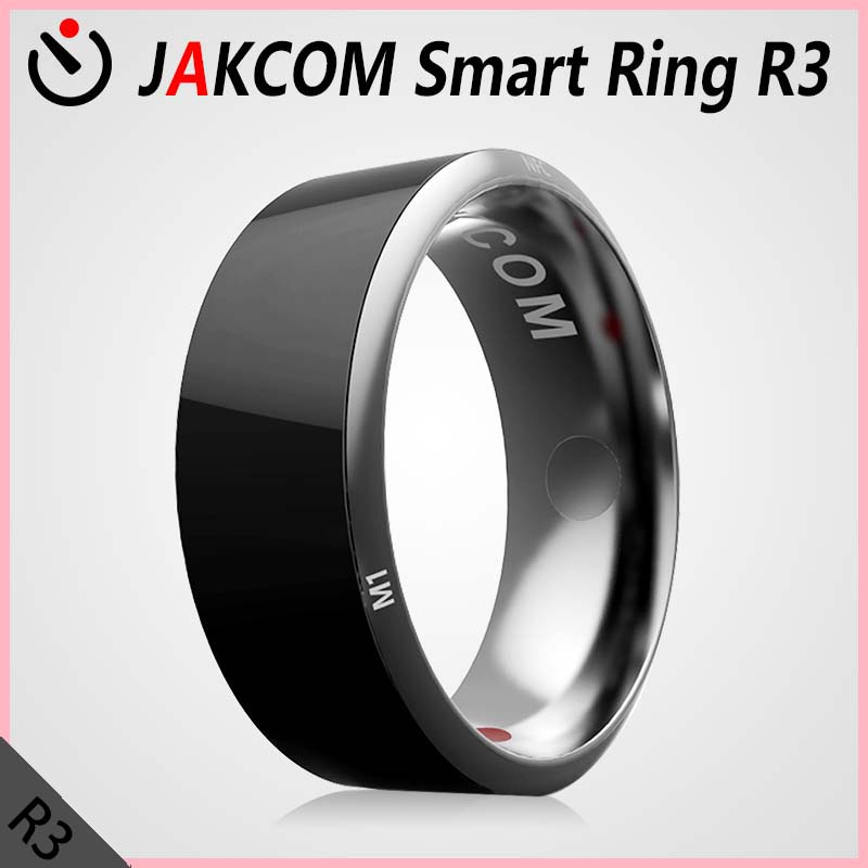 Jakcom Smart Ring R3 Hot Sale In Mobile Phone Lens As Zoom Lens For Smartphone Obiektyw Do Telefonu Mobile Phone Lense