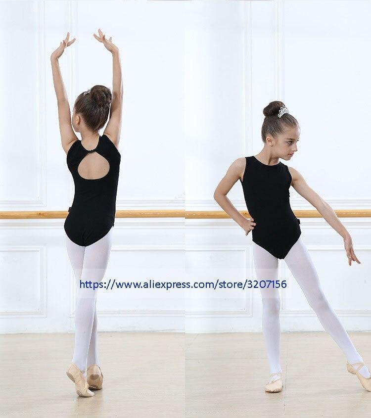 font-b-ballet-b-font-leotards-for-girlsgirls-dance-costumes-cotton-dance-leotards-font-b-ballet-b-font-skirts-romantic-kids-lace-gymnastics-font-b-ballet-b-font-leotard