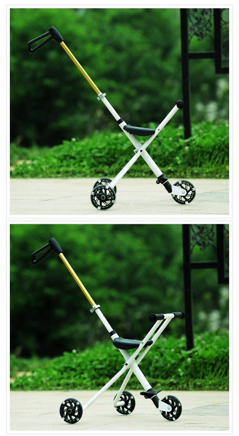 baby stroller1