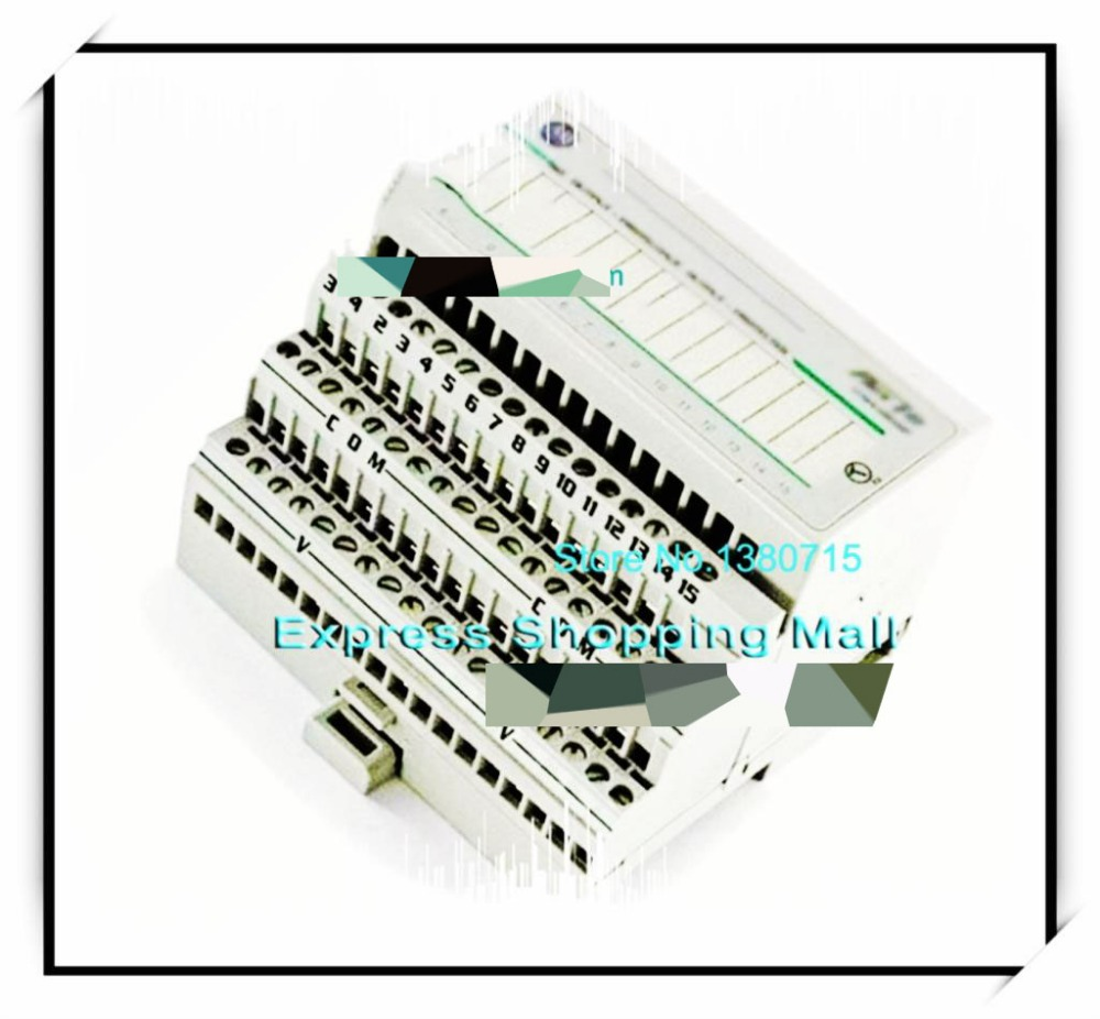 New Original 1794-TB3 PLC Cage-clamp Terminal Base цены