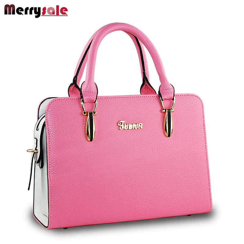 Women fashion handbags women bag leather handbag cute women bag shoulder bag