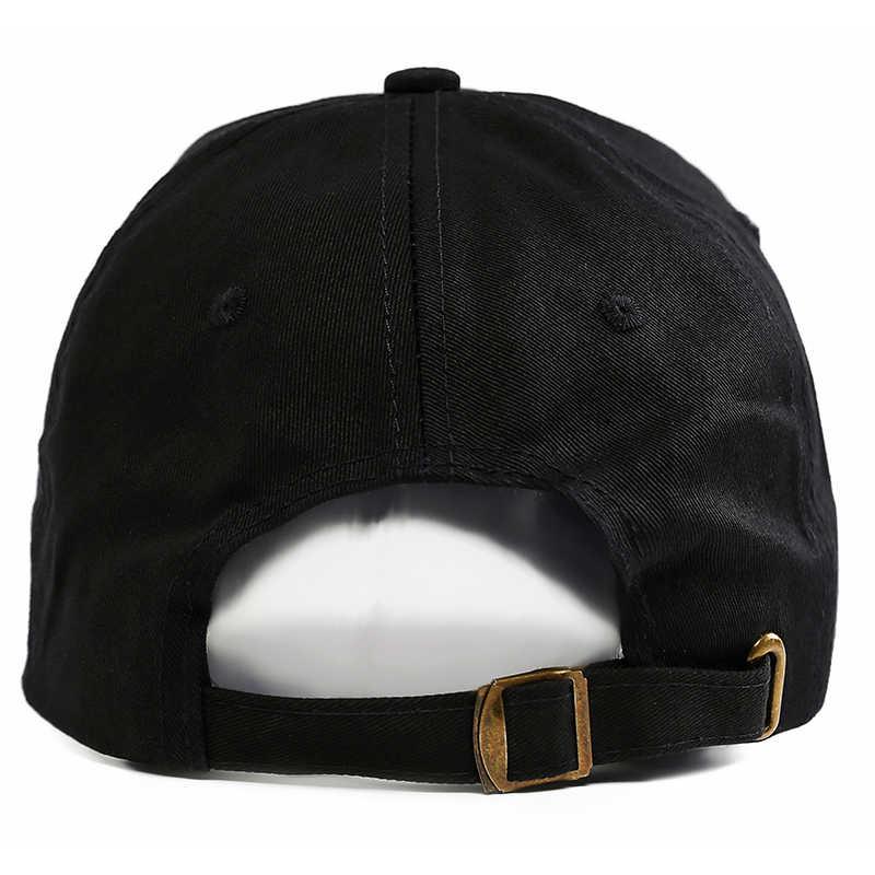... American Rapper Bryson Tiller Hat Singer Latest Album Trapsoul Snapback  Hip Hop Dad Hat Distressed Bone ... 7b1db121b974