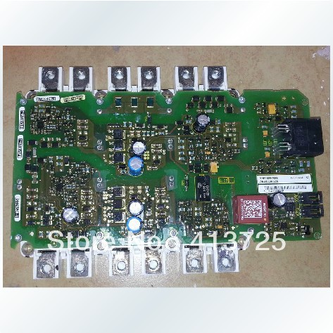 Inverter driver Board A5E00297628 old 4h 0bh01 a10 driver board
