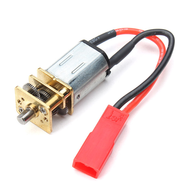 Orlandoo OH35P01 KIT RC Car Parts Gear Motor Good performance