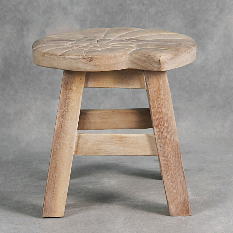 ... Boli do shipping sales promotion 99 yuan / import handmade wood furniture / mango wood stool & furniture safe Picture - More Detailed Picture about Boli do ... islam-shia.org