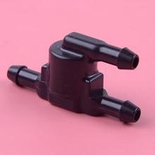 DWCX стеклоочиститель обратный клапан правый 8532128020 85321-28020 подходит для Toyota Corolla Scion