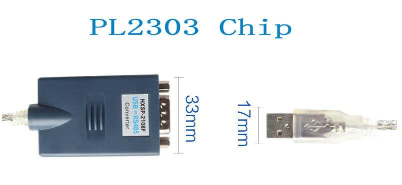 usb rs485-5