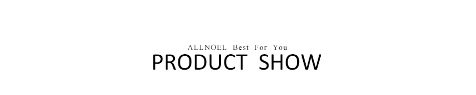 5-Product show