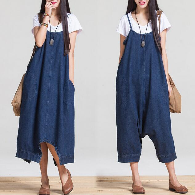 Popular Dress Denim Pants-Buy Cheap Dress Denim Pants lots from ...