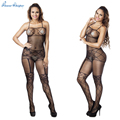Sexy Lingerie hot Bodysuit Sexy Costumes Intimates Women Bodystocking open crotch sex products  erotic lingerie Chemises qq164