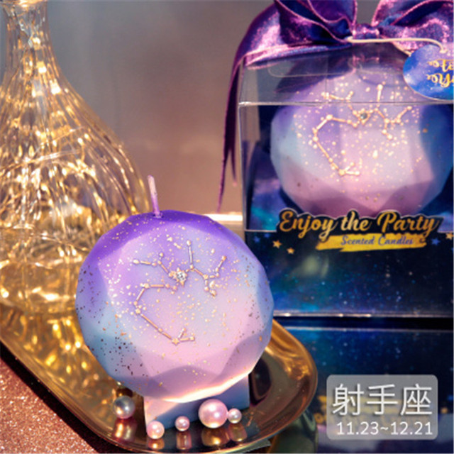 1pcs 3D Cute Sweet Candy Candle Birthday Candles Backery Cake Decoration Sparkler Wedding Party Supplies