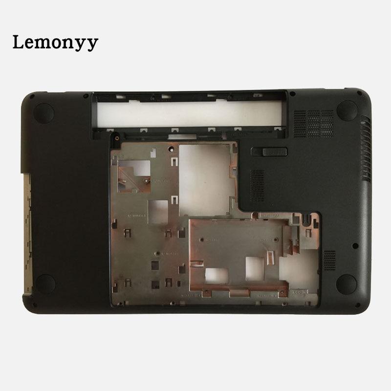Laptop Bottom case cover For HP 15E 15 E 15 E000 15 e026tx 15 e065tx 15