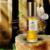 Marruecos Aceite de Argan Cuero Cabelludo para Rizado Cabello Seco Reparación cuidado del cabello Tratamiento de queratina queratina alisado del cabello Húmedo suave pelo