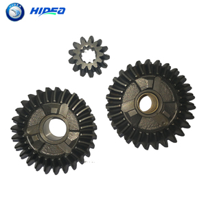 Hidea F9.9 Gear Set 4 Stroke 9