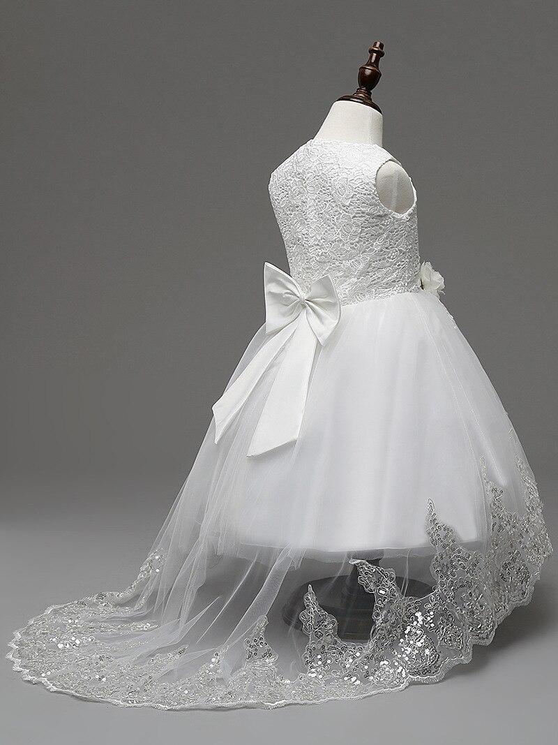 Baby wedding dresses clothing