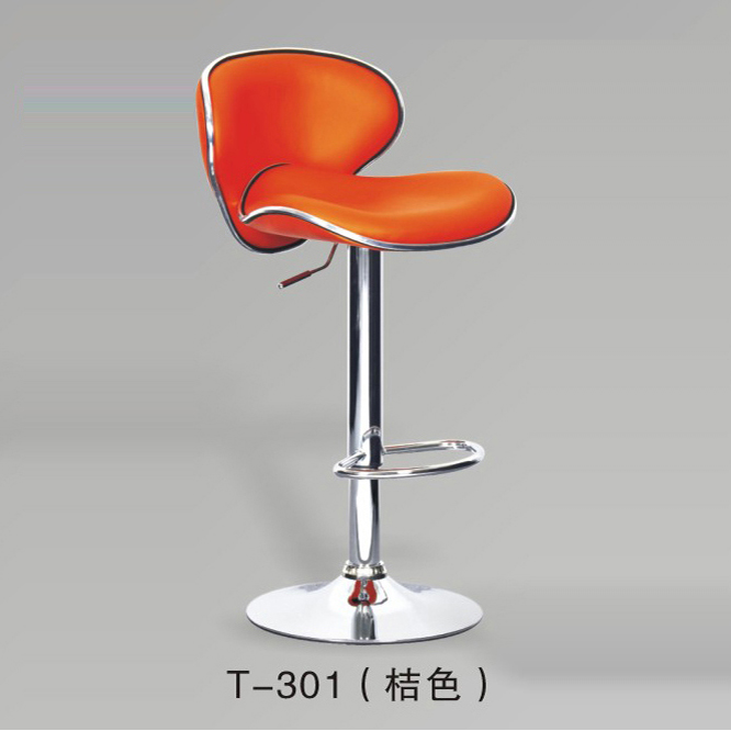 chair height stools high table and set bar stool lift rotary fashion butterfly sponge chairs home counter pneumatic explosion