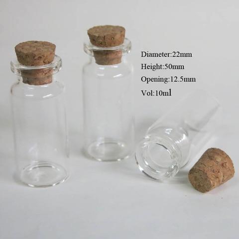 de vidro transparente com cortica madeira