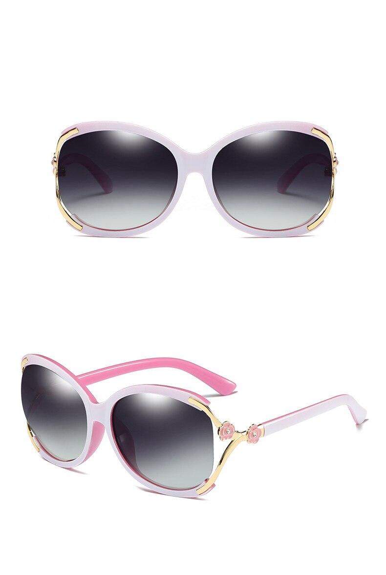 Women Polarized Sunglasses (11)