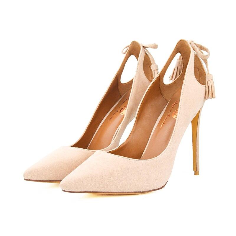 nude heels Beautiful black women