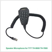 Speaker TYT Amateur DTMF