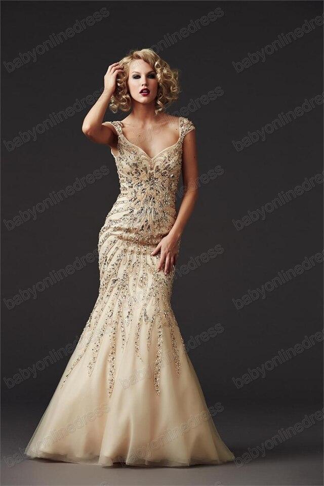 R&M Richards Evening Dresses Online Dress Uk Cheap Fashion Wholesale ...