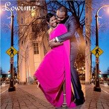 kaftan eine schulter abendkleider lange abedkleider 2016 split inwestern kleid dubai abaya türkei tragen vestido de noche prom
