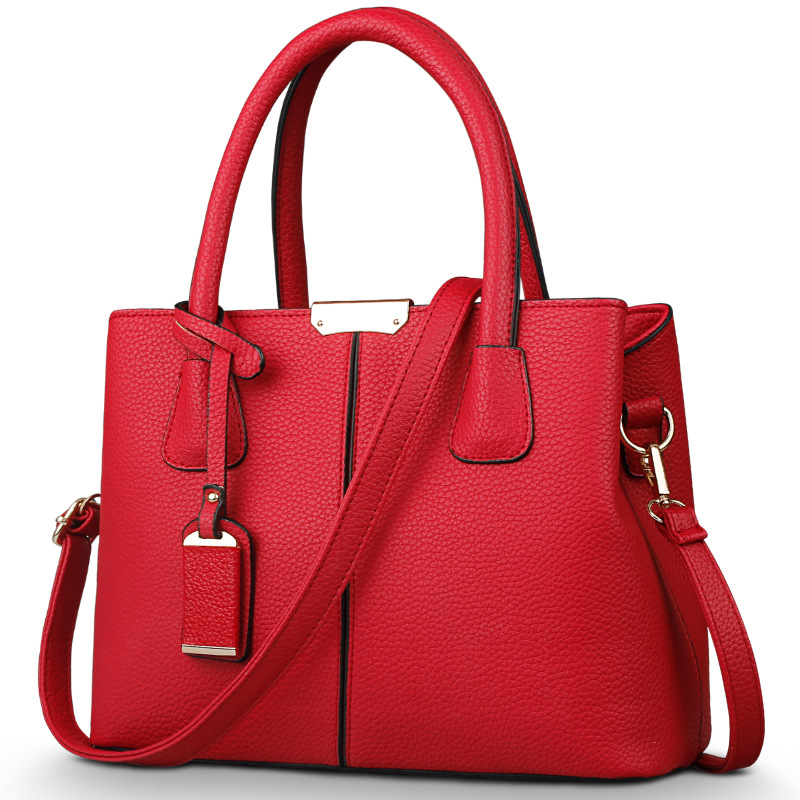 1e863ba780 ... 2017 New Arrive Fashion Shoulder bag Ladies Big Bag Messenger Bag  Ladies Handbag 8colors. Out Of Stock. 16% Off. 🔍 Previous. Next