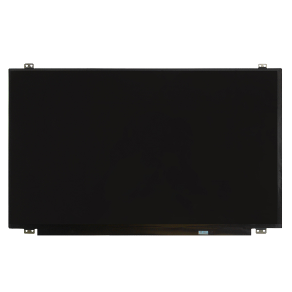 Free Shipping New Grade A+ LTN156HL09-401 Laptop Lcd Panel 1920*1080 eDP 17 3 lcd screen panel 5d10f76132 for z70 80 1920 1080 edp laptop monitor display replacement ltn173hl01 free shipping