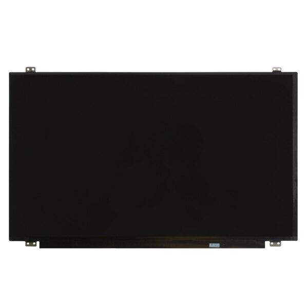 Free Shipping New Grade A+ LTN156HL09-401 Laptop Lcd Panel 1920*1080 eDP free shipping new lcd monitor 1920x1080 edp laptop lcd panel b156htn03 6