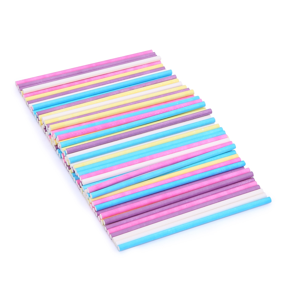 Online Buy Wholesale chocolate pen from China chocolate pen ...