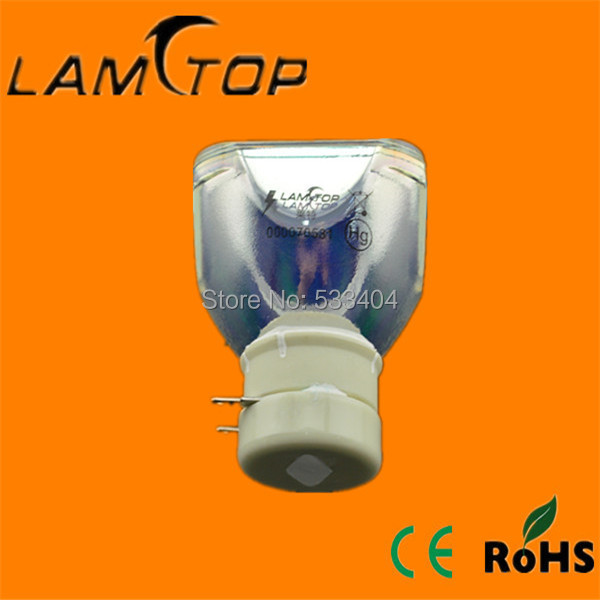 Free shipping   LAMTOP compatible   projector lamp  610 349 7518   for  PLC-XK2600C  free shipping lamtop compatible projector bare lamp 610 289 8422 for plc sw15