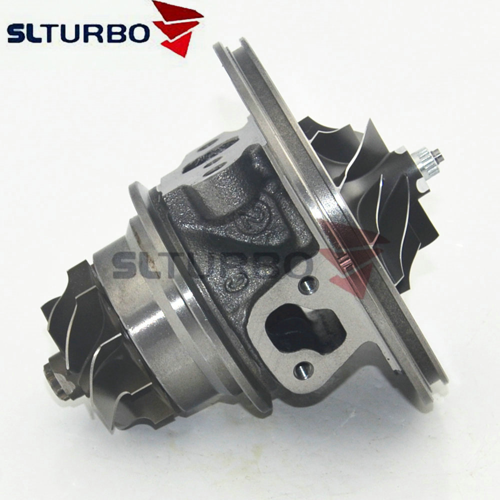 For Toyota Landcruiser 100 1HD-FTE 204 HP 150kw - Turbolader Core Repalce Cartridge 17201 17040 CT26 Turbo Rebuild Chra Assy Kit