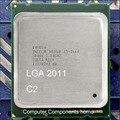 Intel Xeon E5 2660 2.2 ГГц E5-2660 (3.0 ГГц Turbo) 20 М 8GT/s SR0KK LGA2011 CPU