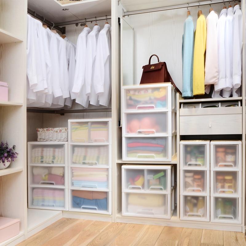Baby wardrobe drawer storage cabinets lockers baby child - Armarios de esquina ikea ...